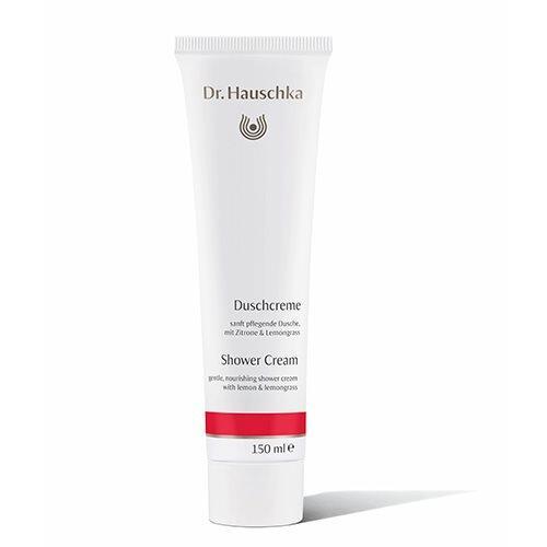 Dr. Hauschka Shower Cream, 150ml.