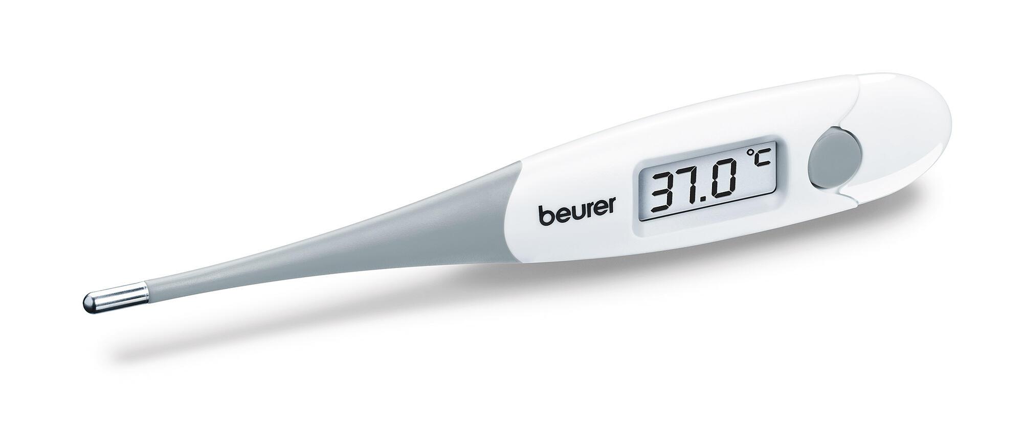 Beurer FT 15 Termometer