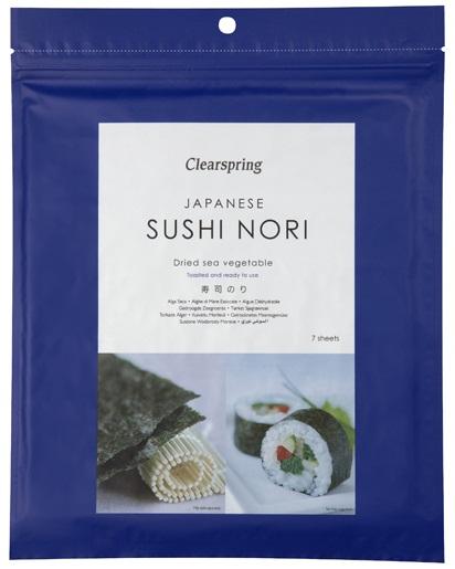 japansk slik køb