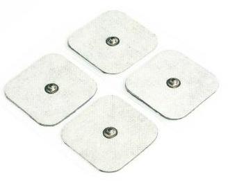 Beurer Elektroder 8 stk til EM 40,41,49,80